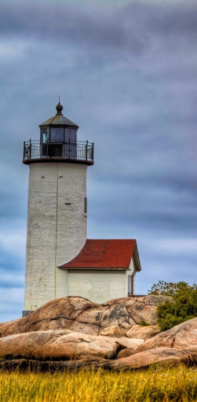 BSI Lighthouse 08