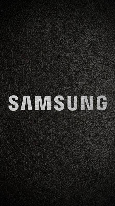 wallpaper black keren for samsung