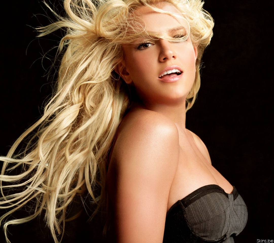 Britney Spears 09
