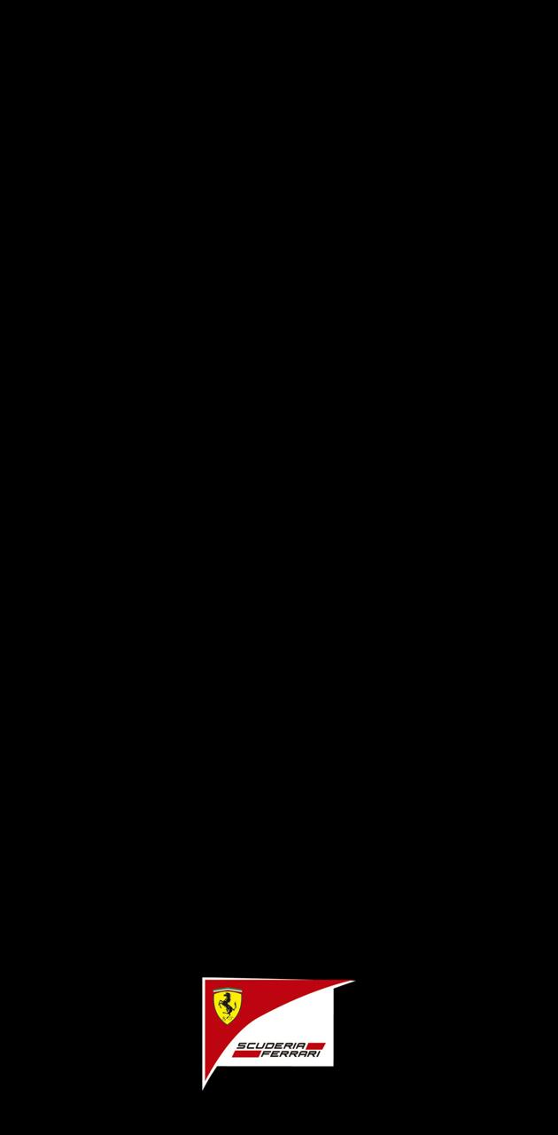 Scuderia Logo