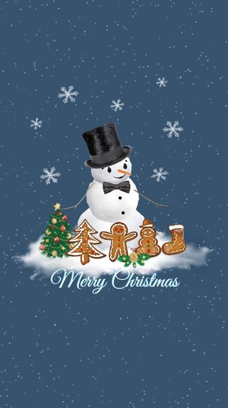 Christmas time 12
