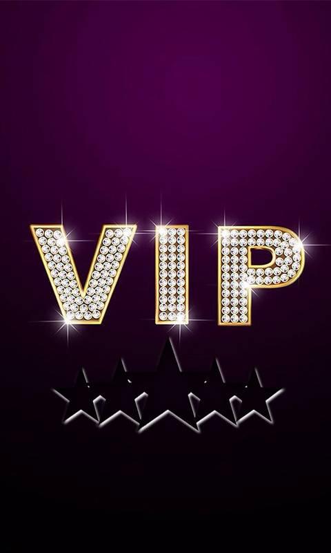 Vip 5 stars