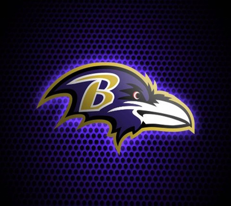 Ravens Grid