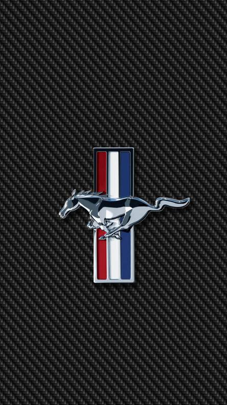 Mustang Cobra Wallpapers Free By Zedge