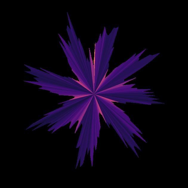 Silenthill3-flower C