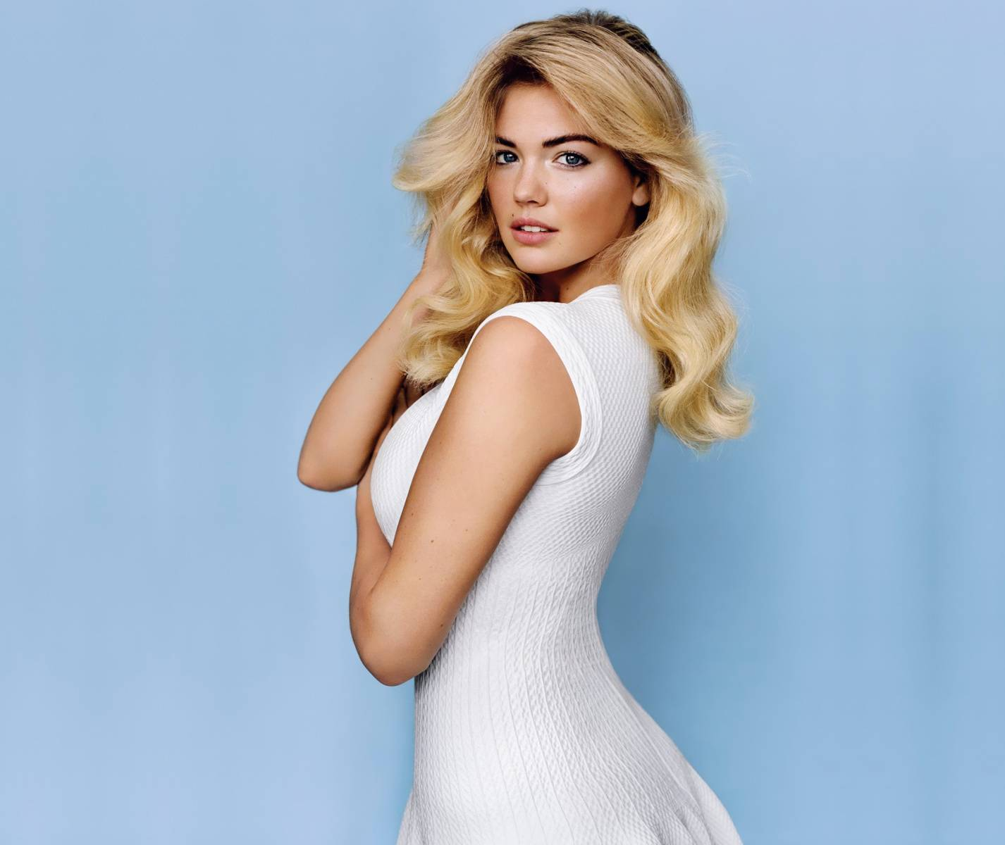 Kate Upton Hd Wallpaper By Rosiejones 56 Free On Zedge