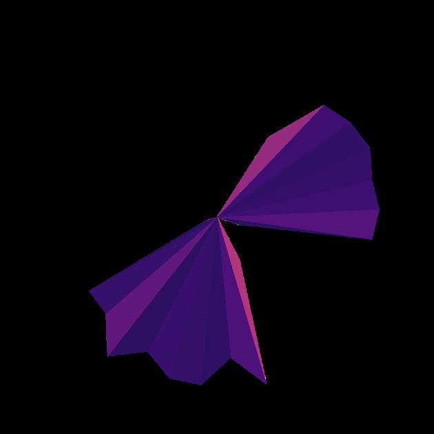 Rikshaw Horn