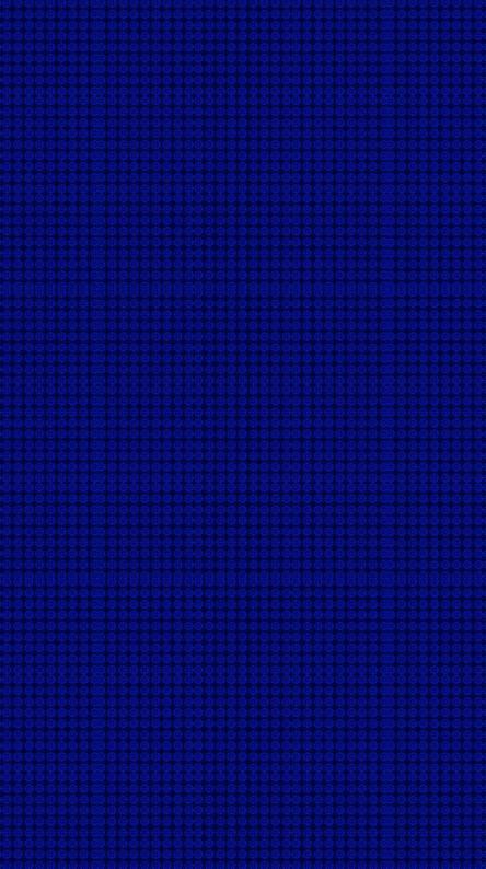Tiled Wallpaper 8-4