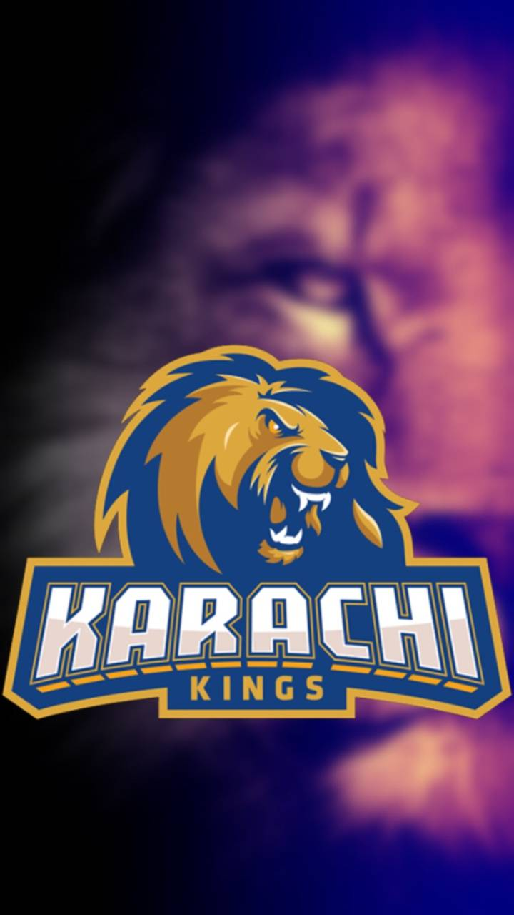 Karachi Kings Psl Wallpapers Free By Zedge