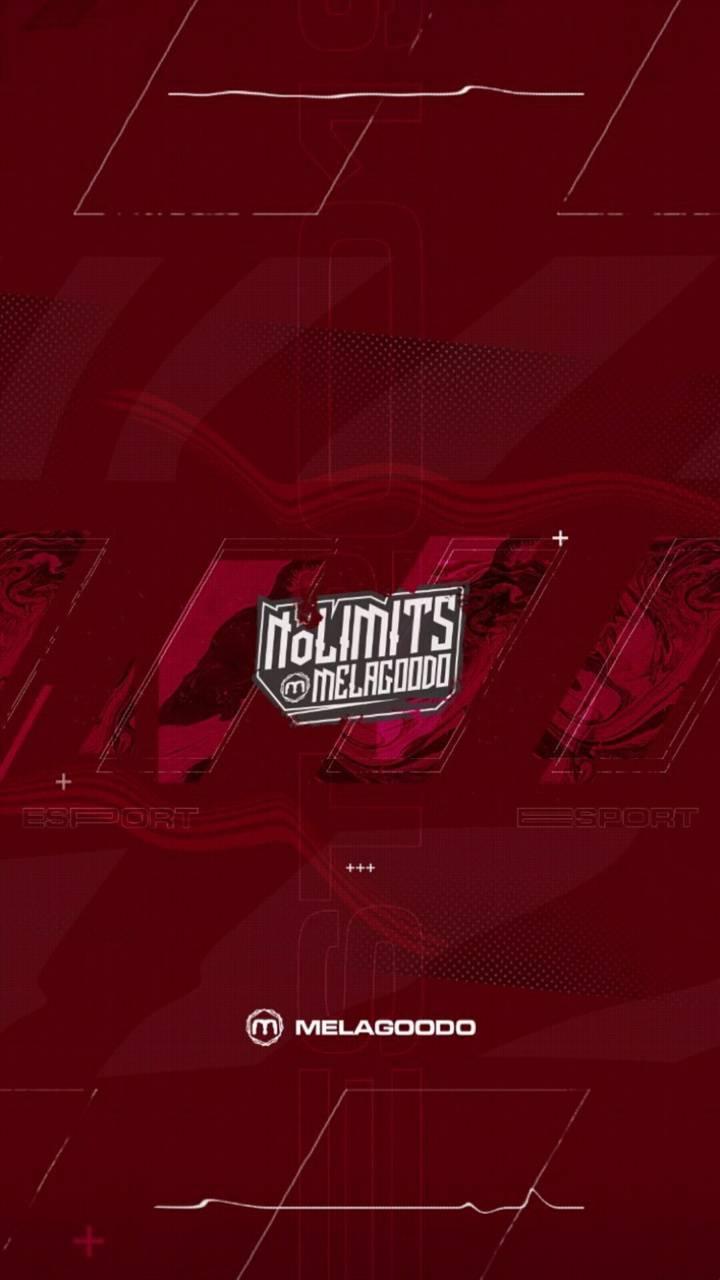 NoLimits wallpaper