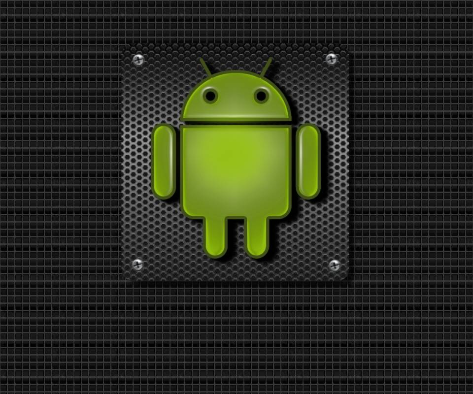 Android Carbon