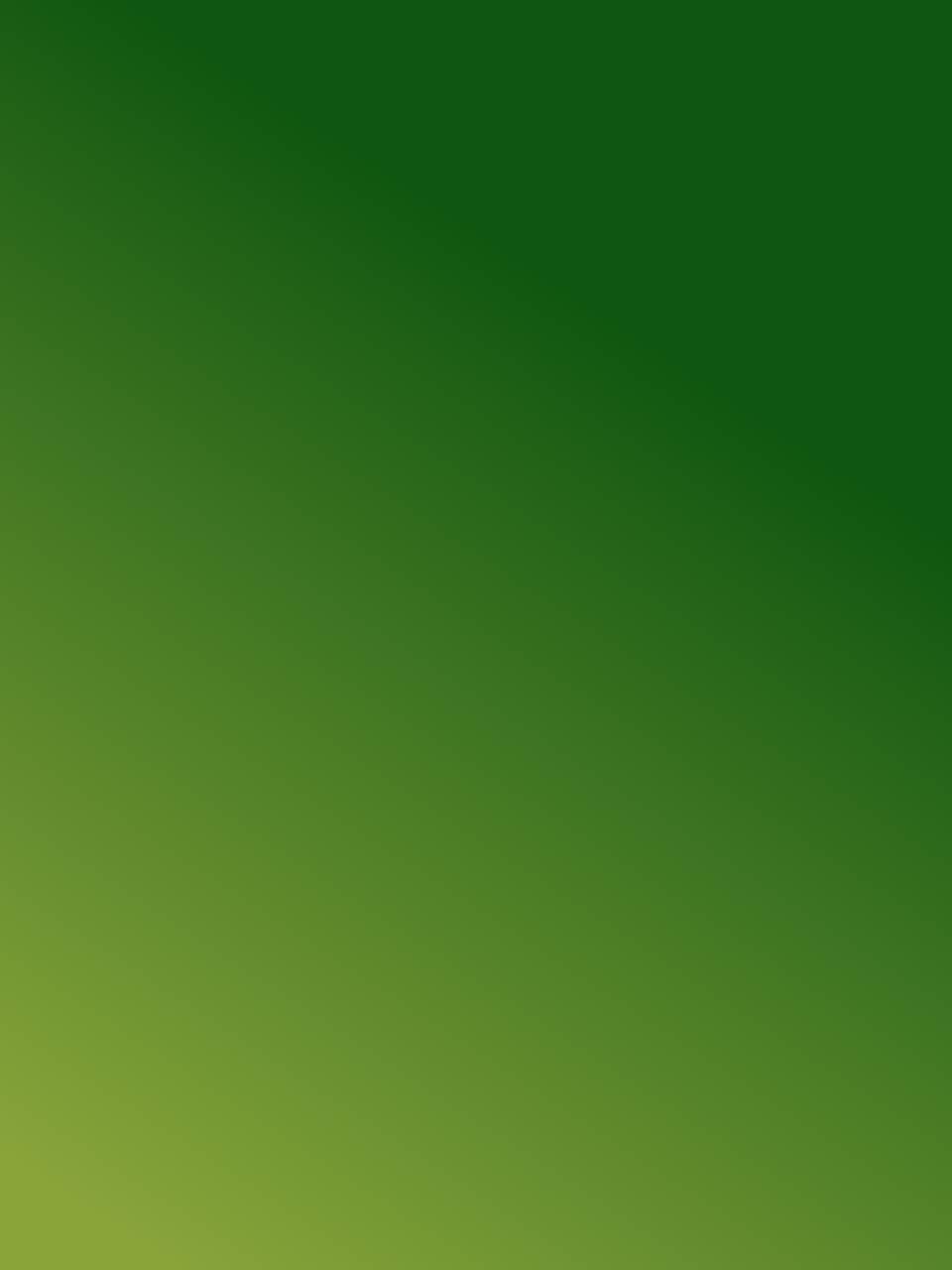 Green Power - 1