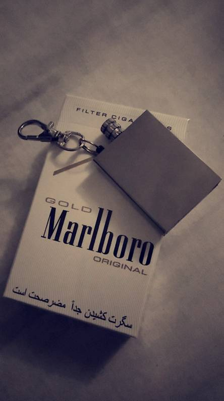 Marlboro cigarette Ringtones and Wallpapers - Free by ZEDGE™