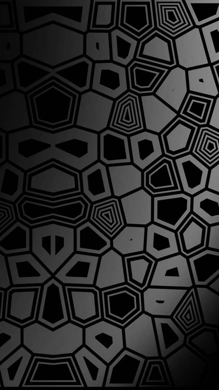 Black Silver Design