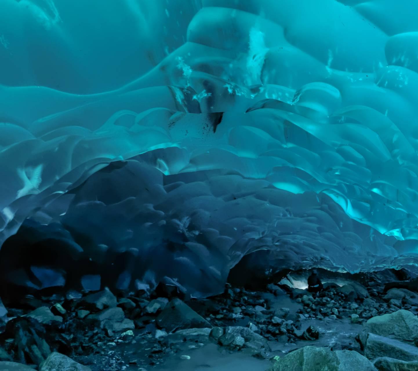 Alaska 6