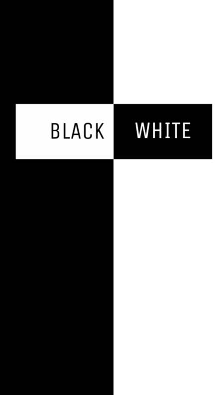 Black And White Wallpapers Free By Zedge