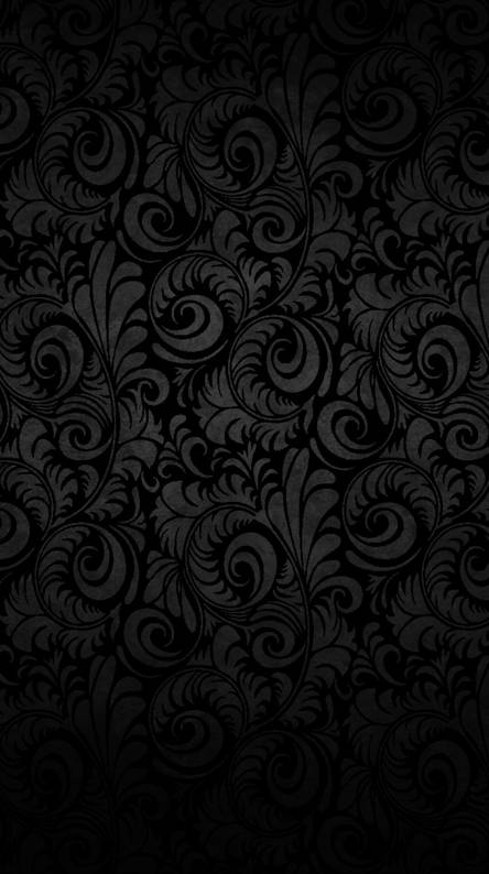Old Black Magic Wallpapers