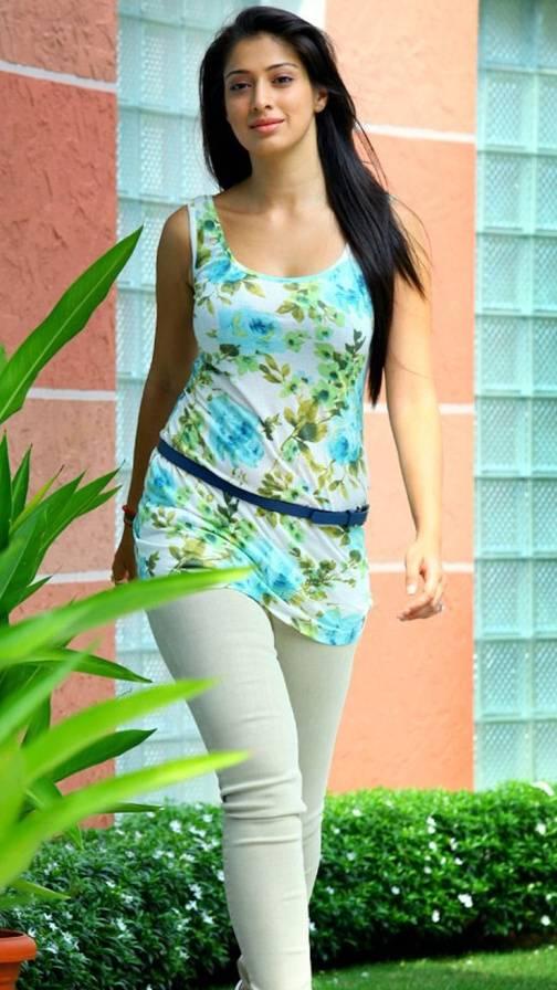 Lakshmi Rai Hot