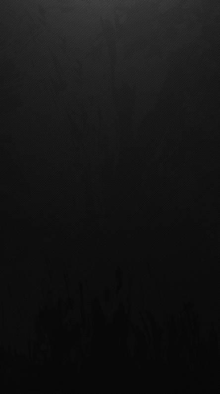 Dark Grey Wallpapers Free By Zedge