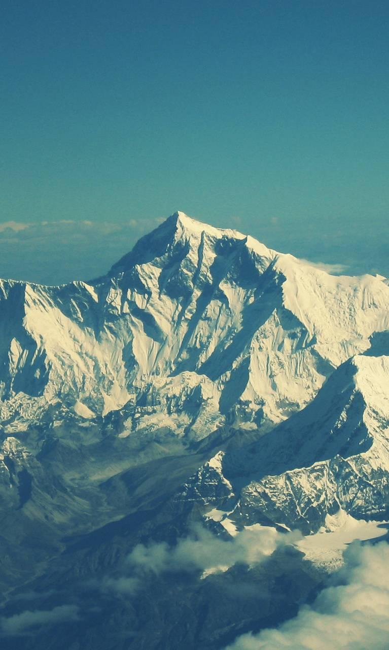 Mountains Wallpaper By Katykitten 8e Free On Zedge