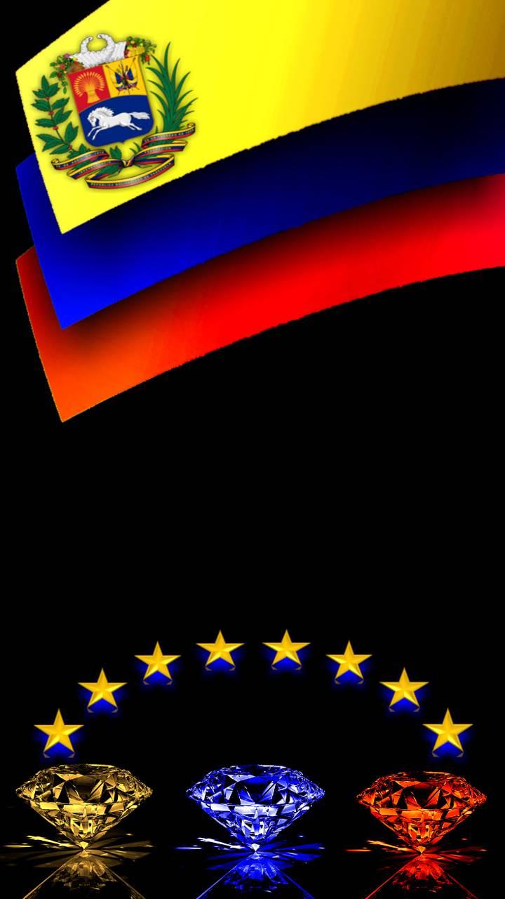 Venezuela Riquezas 2