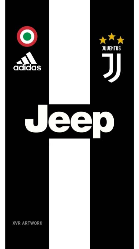 Juventus 2019 Ringtones And Wallpapers Free By Zedge