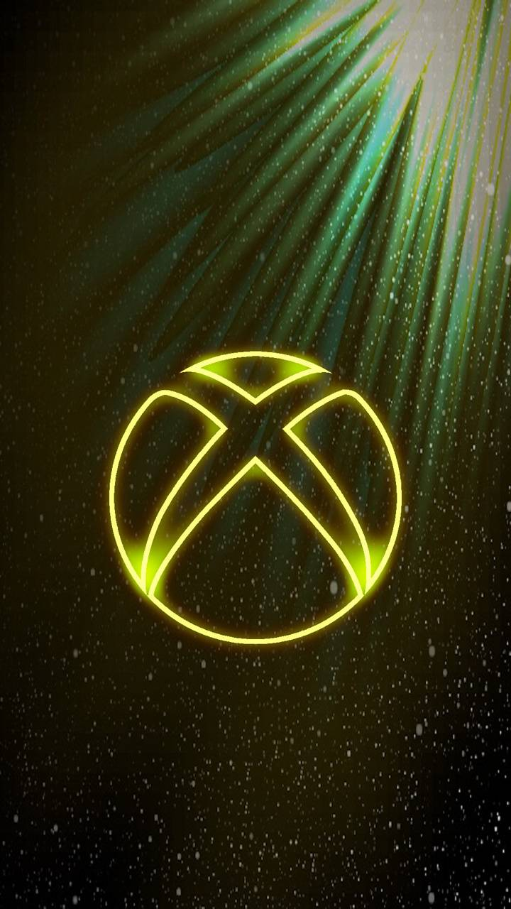 Xbox Logo Wallpaper By Masterskyliner 3b Free On Zedge