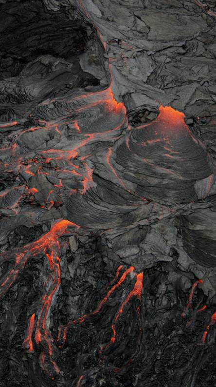 Lava Wallpapers Free By Zedge
