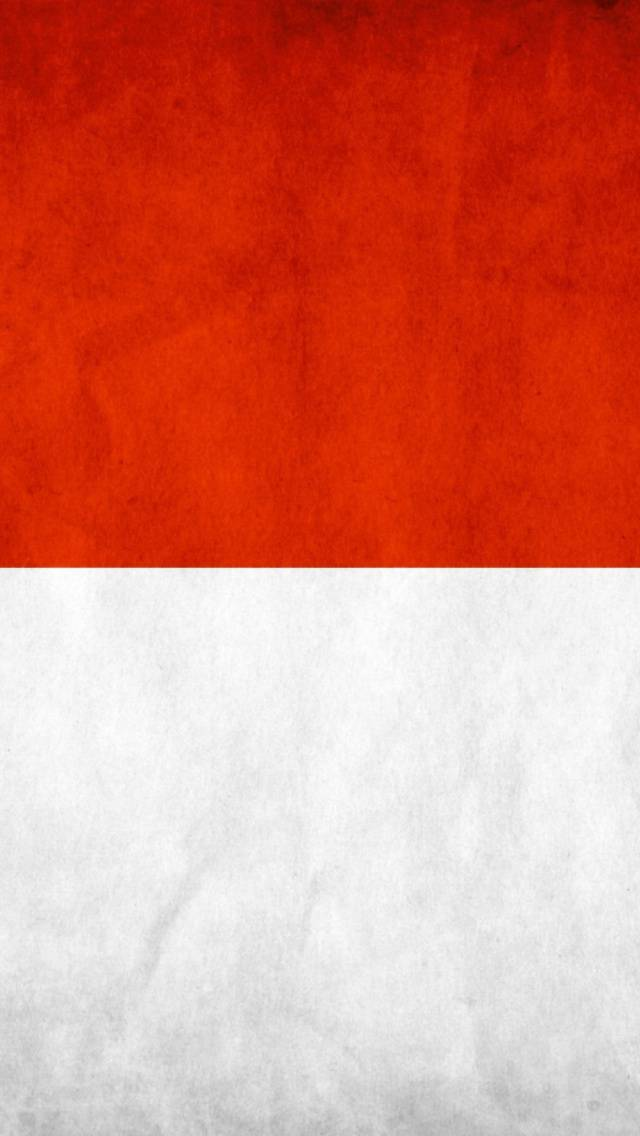 Indonesia Flag Wallpaper By Lovey B2 Free On Zedge