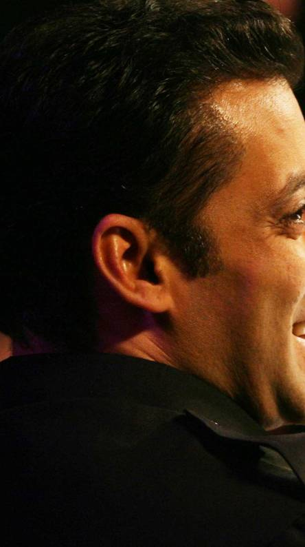 Salman Khan New Movie Wallpapers Free By Zedge