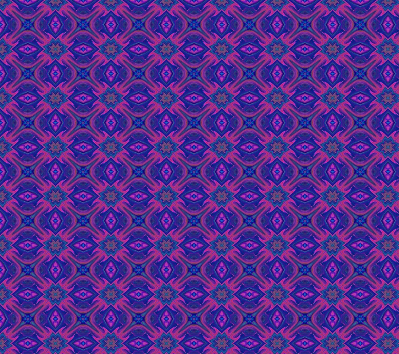BluePink wallpaper
