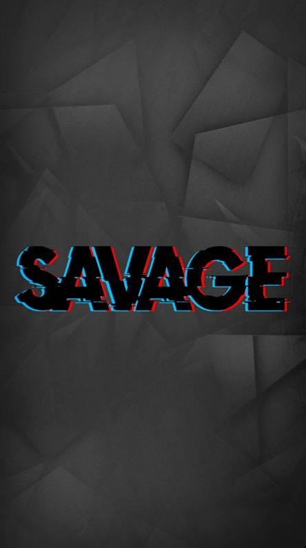 Savage Wallpapers - Free by ZEDGE™ 4ff150bd5