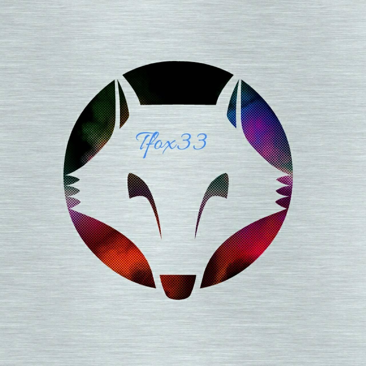 FoxFam33