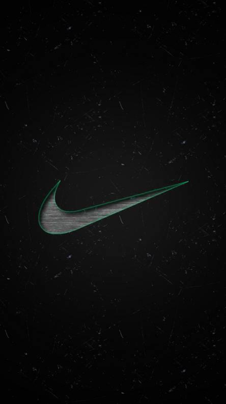 Nike logo 2160x1920