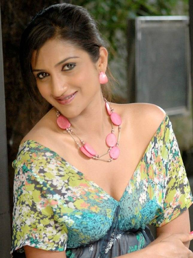 Rishika Singh