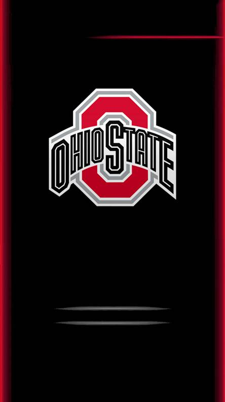 Ohio State Football Ringtones And Wallpapers Free By Zedge