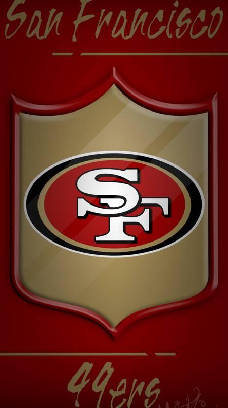 San Fran 49ers