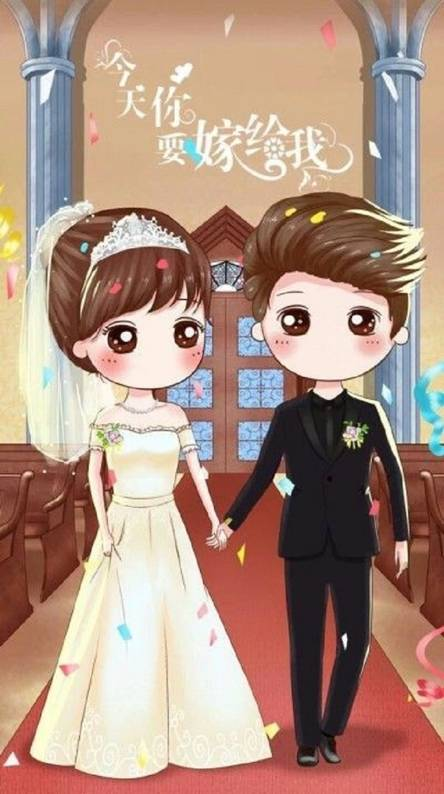 Married Couple Wallpapers Free By Zedge