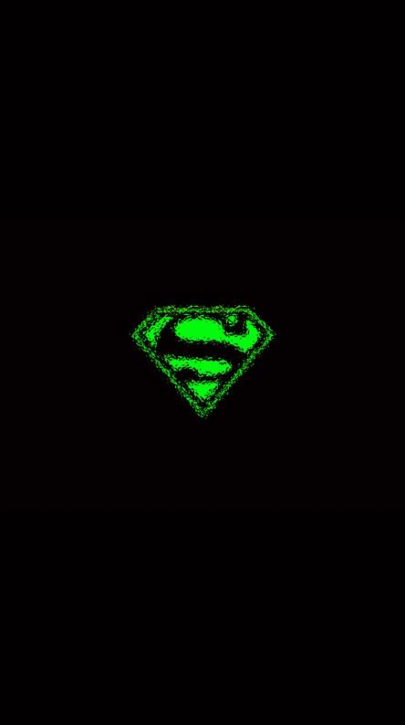 Zedge Logo Superman Wallpa...