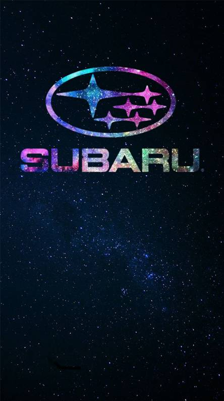 Subaru Wallpapers Free By Zedge