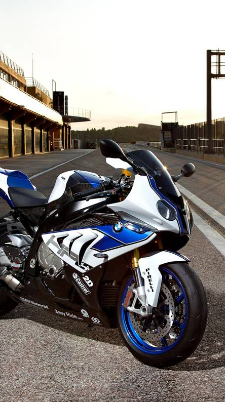 Bmw S1000rr Wallpapers Free By Zedge