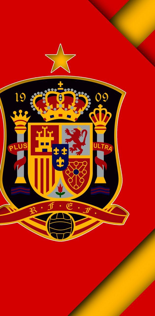 Spain Football