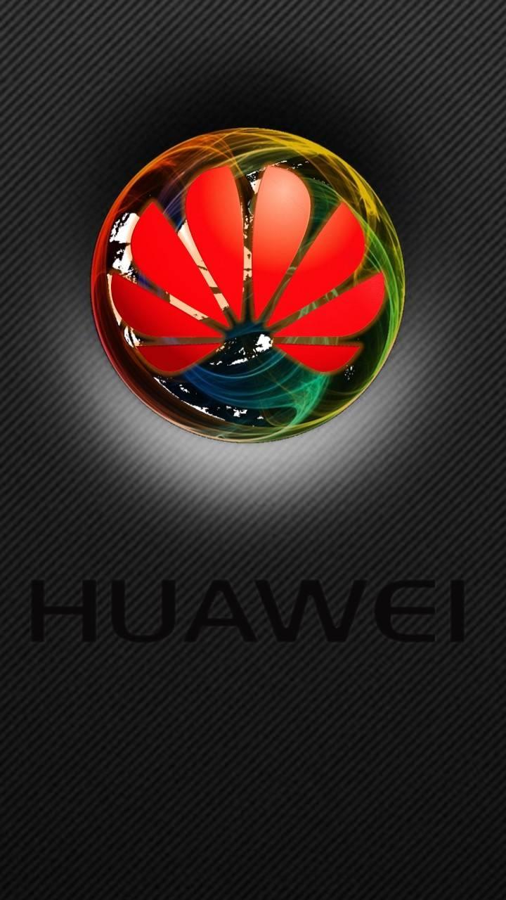 Huawei Sphere