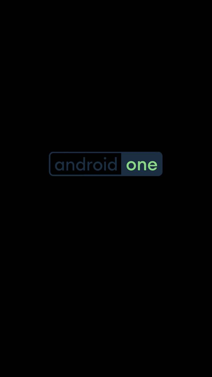 Google Android One 3