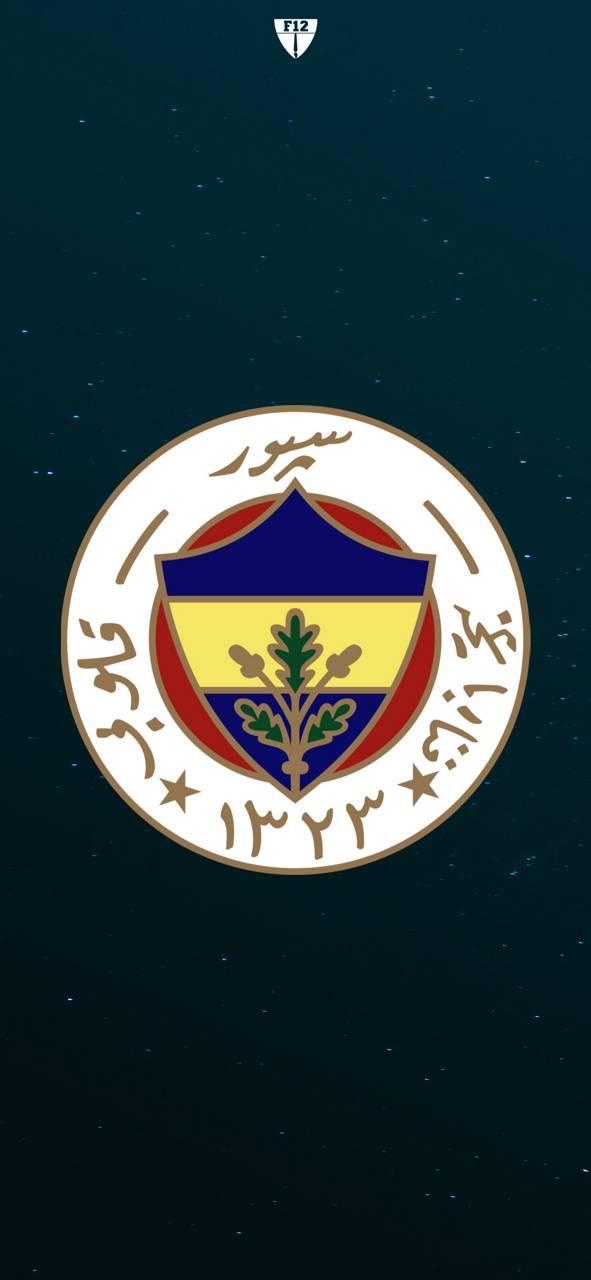 Eski Logo