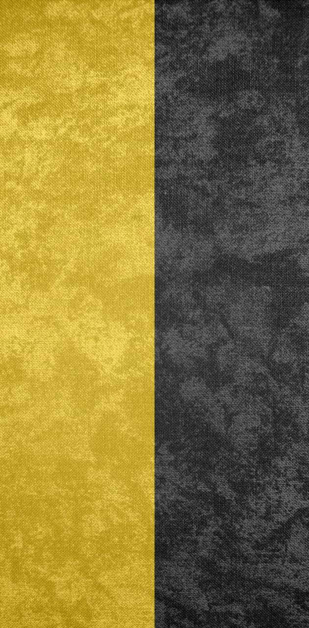 Old Austrian Flag