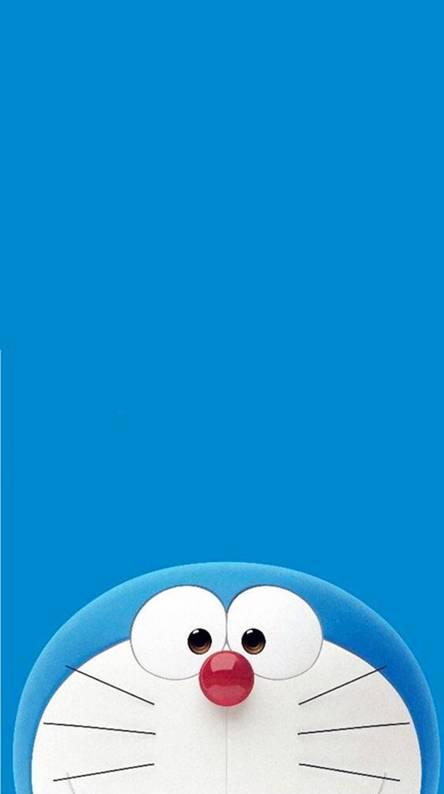 Download 730+ Wallpaper Doraemon Hd Terbaik