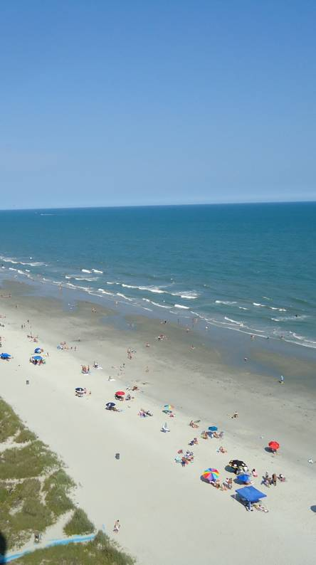 Myrtle Beach Sc Wallpapers