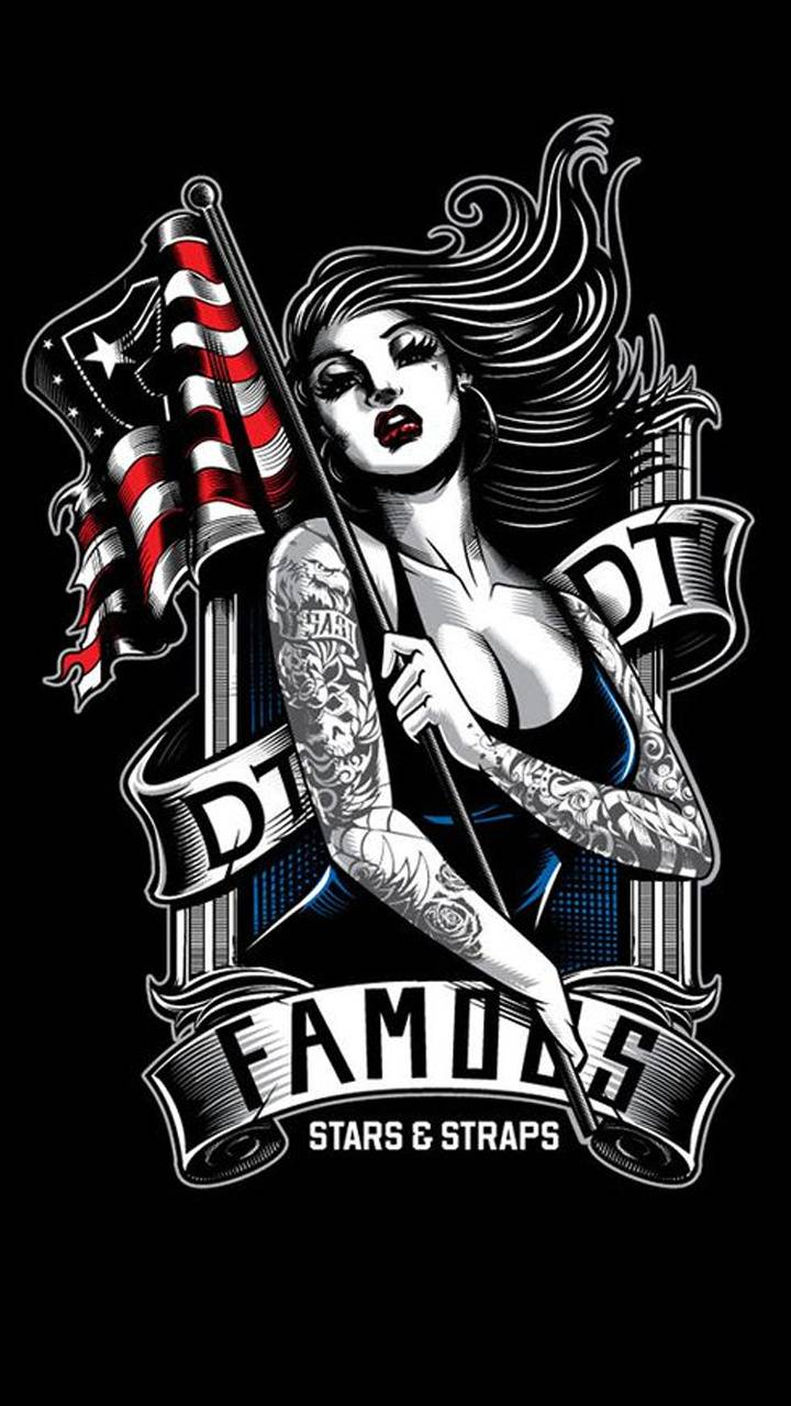 Famous Sas Usa Flag Wallpaper By Hector Oc7 99 Free On Zedge