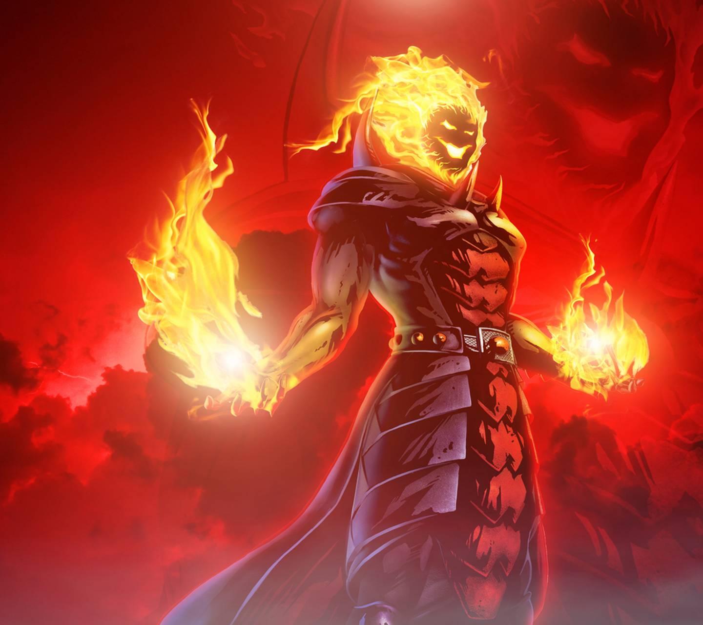 Marvel Vs Capcom 3 Wallpaper By Amasih21 Fd Free On Zedge